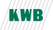 KWB Kompostwerk Bauland GmbH & Co.KG